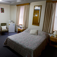 pallotti college bedroom 200