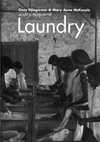 laundrystories 200