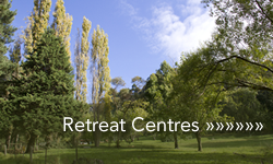 retreatcentres btn
